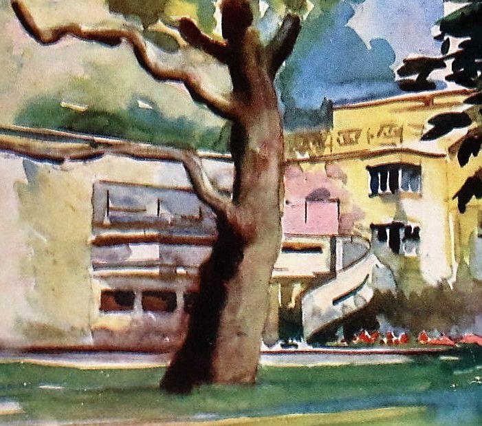 03-m-leszczynski-dab-w-ogrodzie-willi-lepkowskich-przy-francuskiej-2-ilustracja-wg-arkady-1937-nr-8