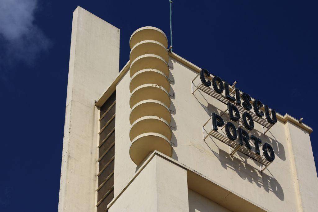 porto-04-centrum-rue-de-passos-manuel-coliseu-wieza-1939-1941-img_0230-kopia