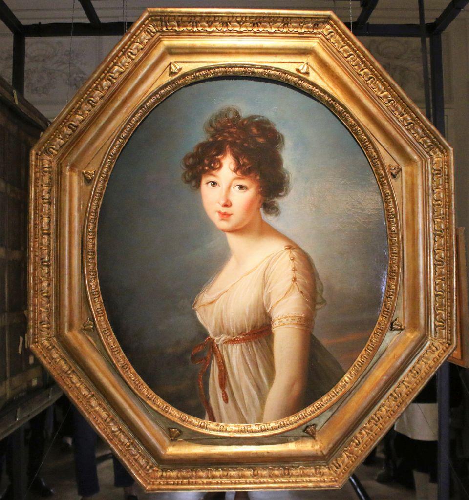 m-1802-elisabeth-vigee-le-brun-portret-anieli-radziwillowny-nieborow-obraz-zamowiony-przez-michala-hieronima-radziwilla-img_8146