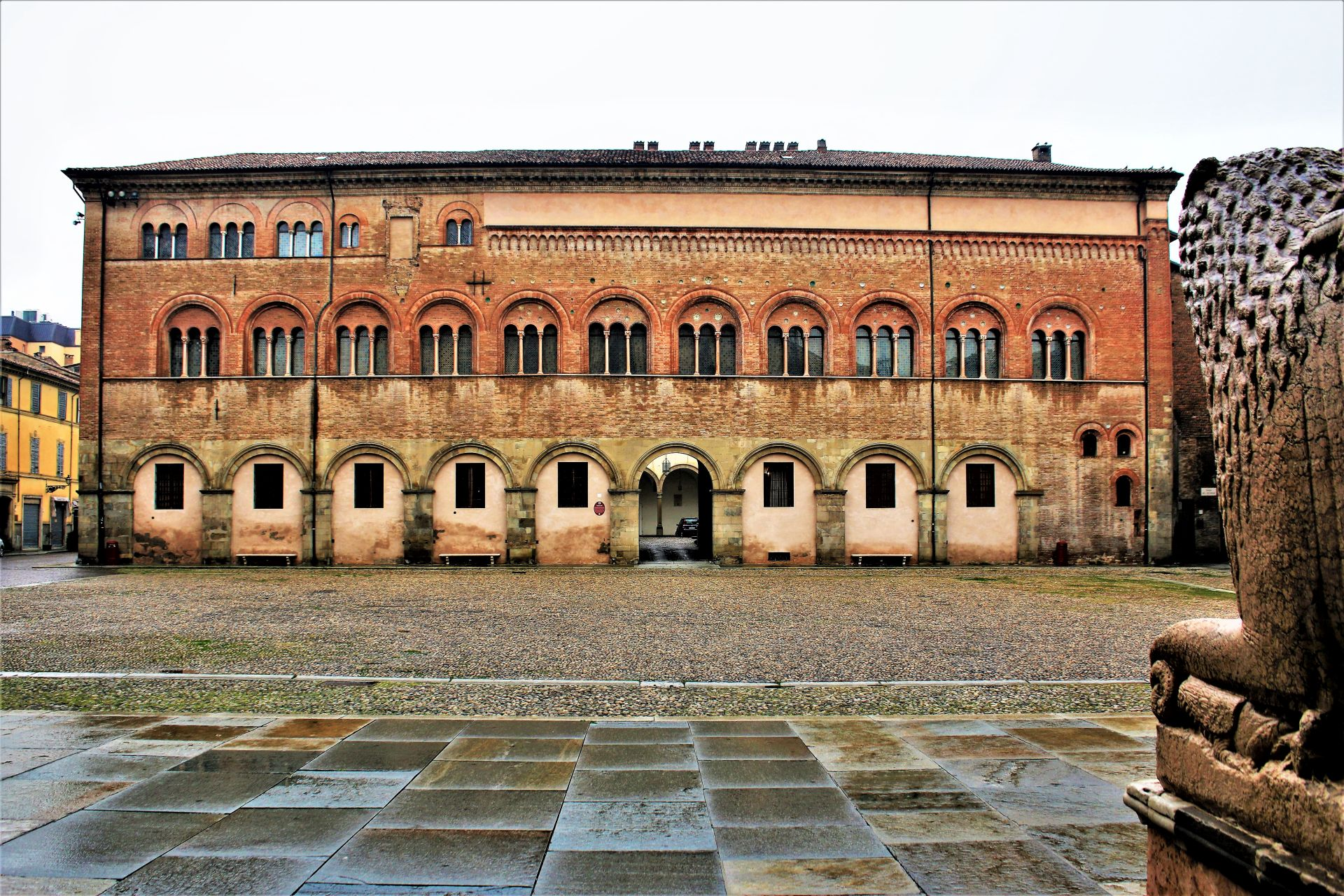 Parma_00