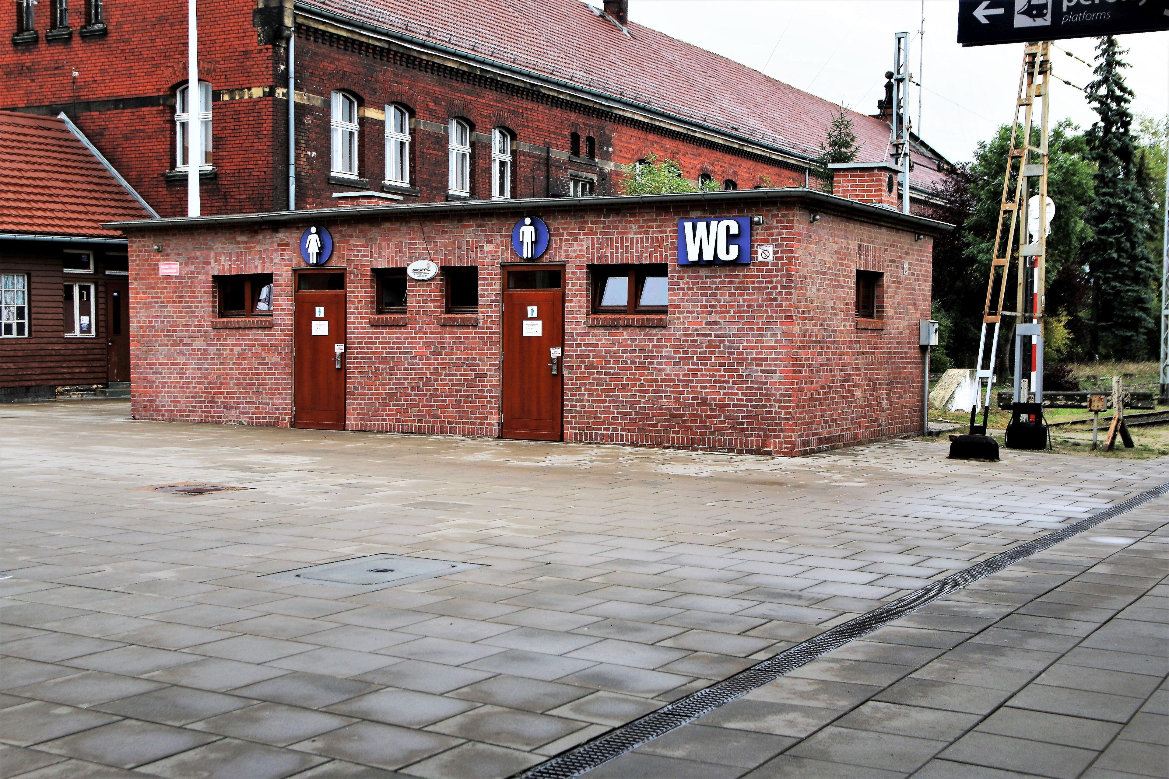 Opole Dworzec 00