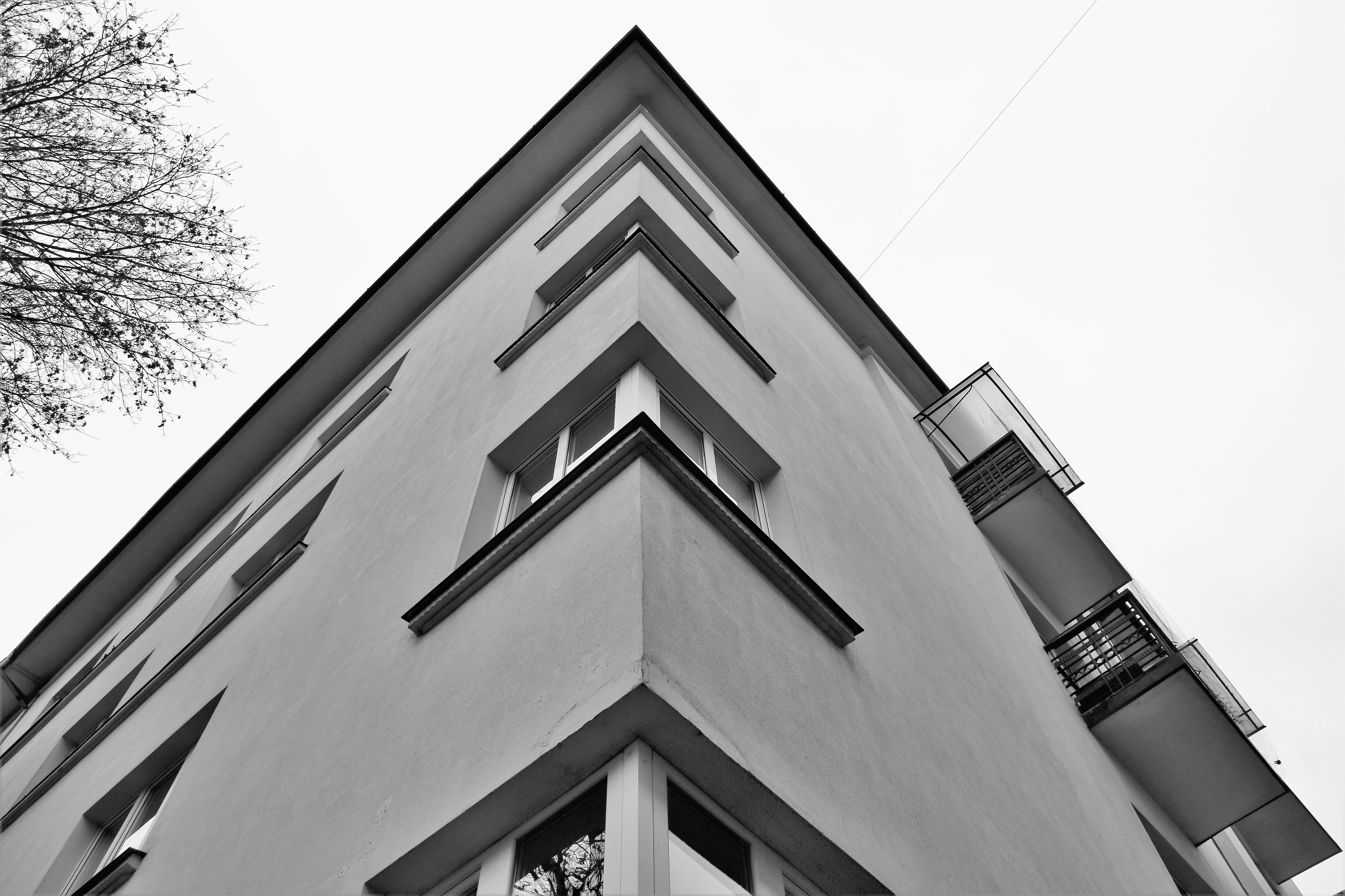 Krakow_Bujwida_002