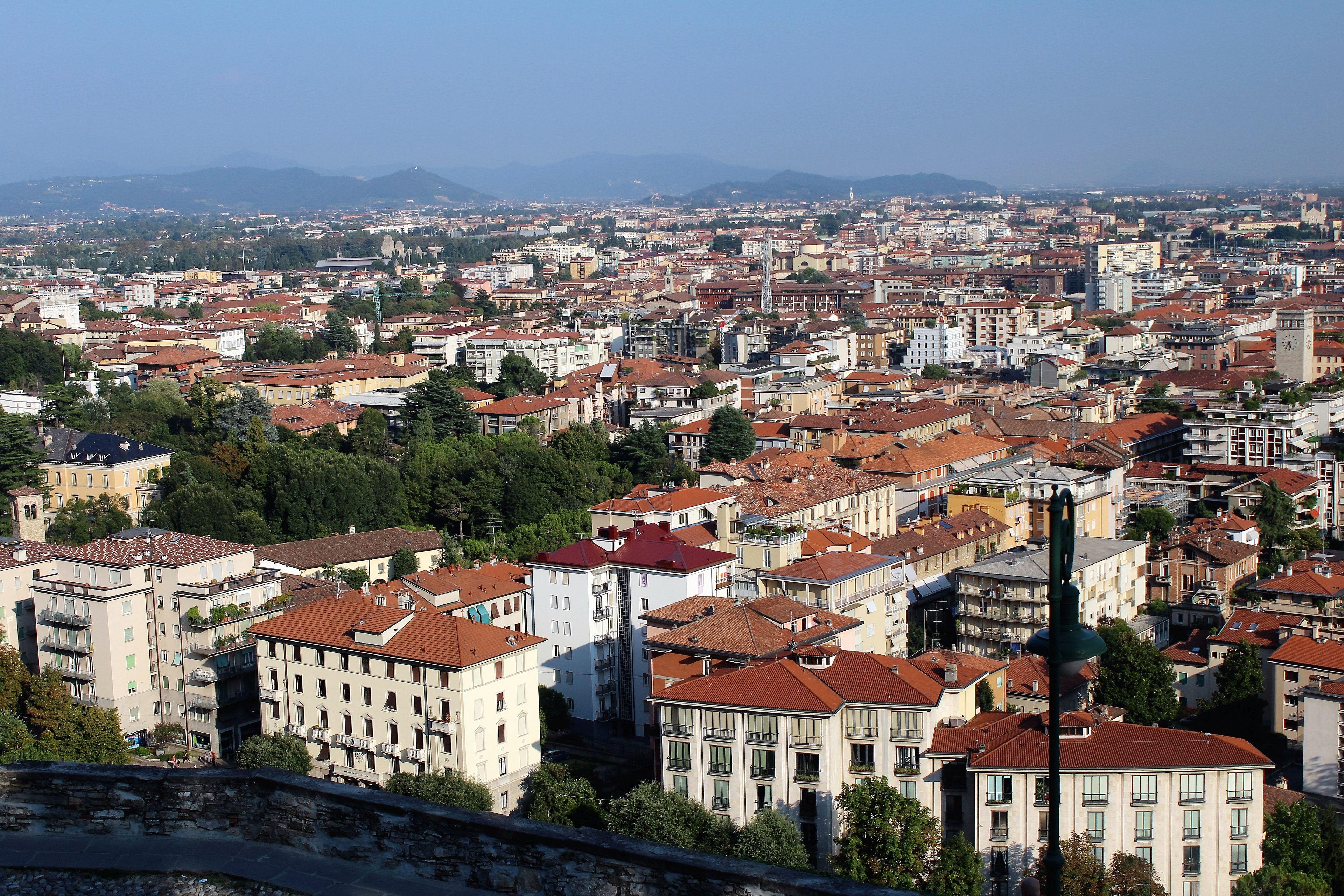 Lombardia_Bergamo_00