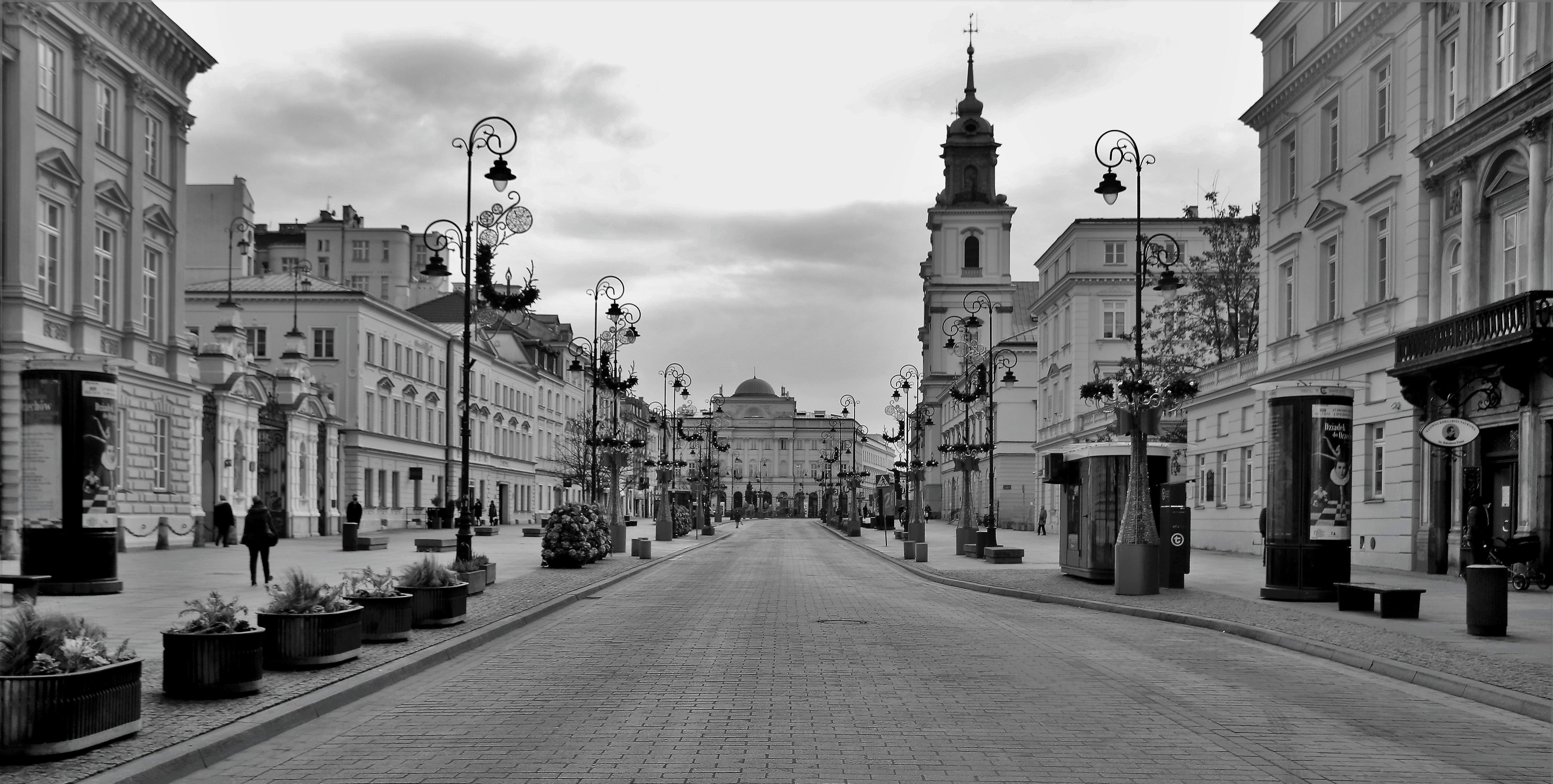 krakowskie przedmieście 2020 002