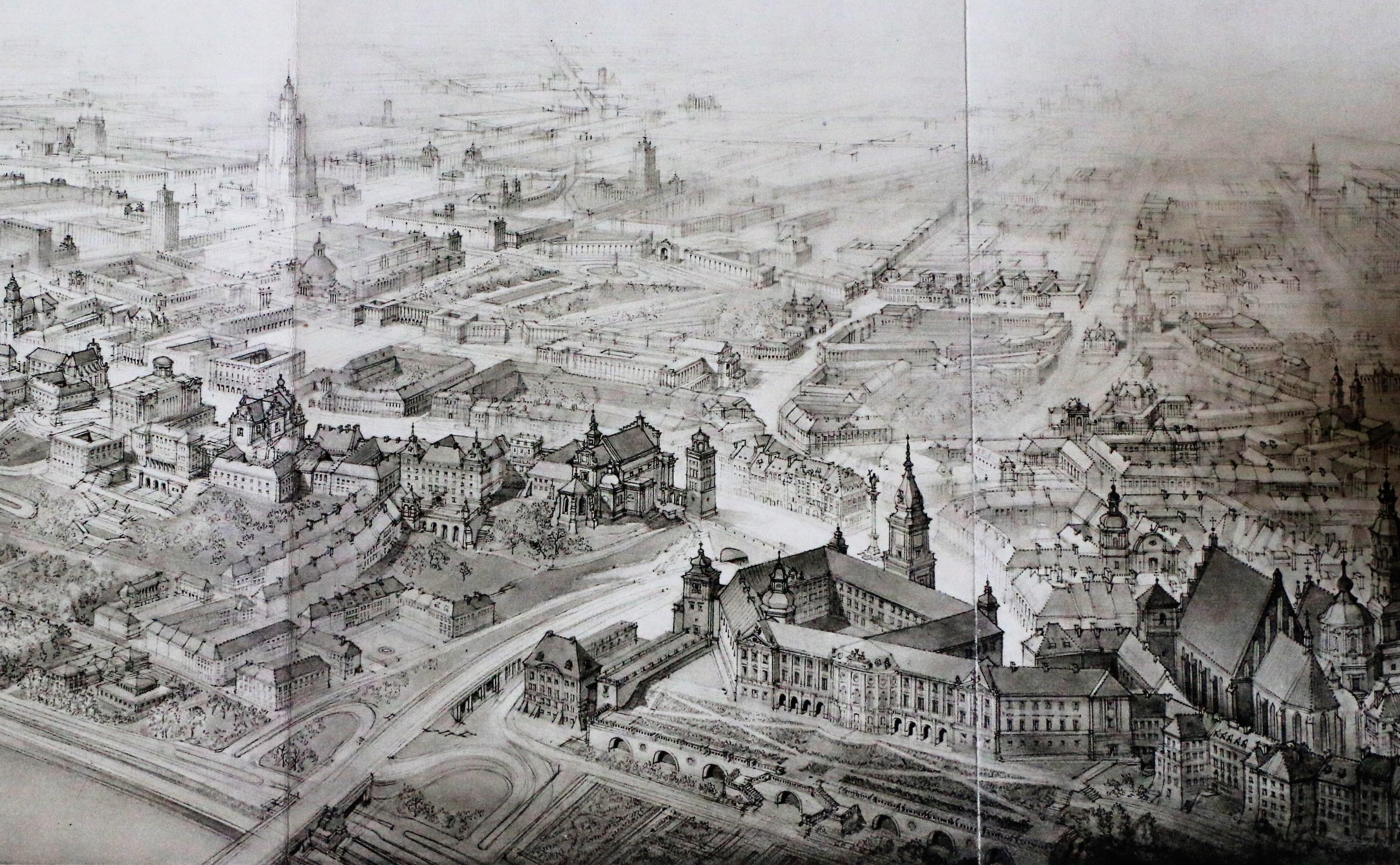zamek krolewski cz 2 00