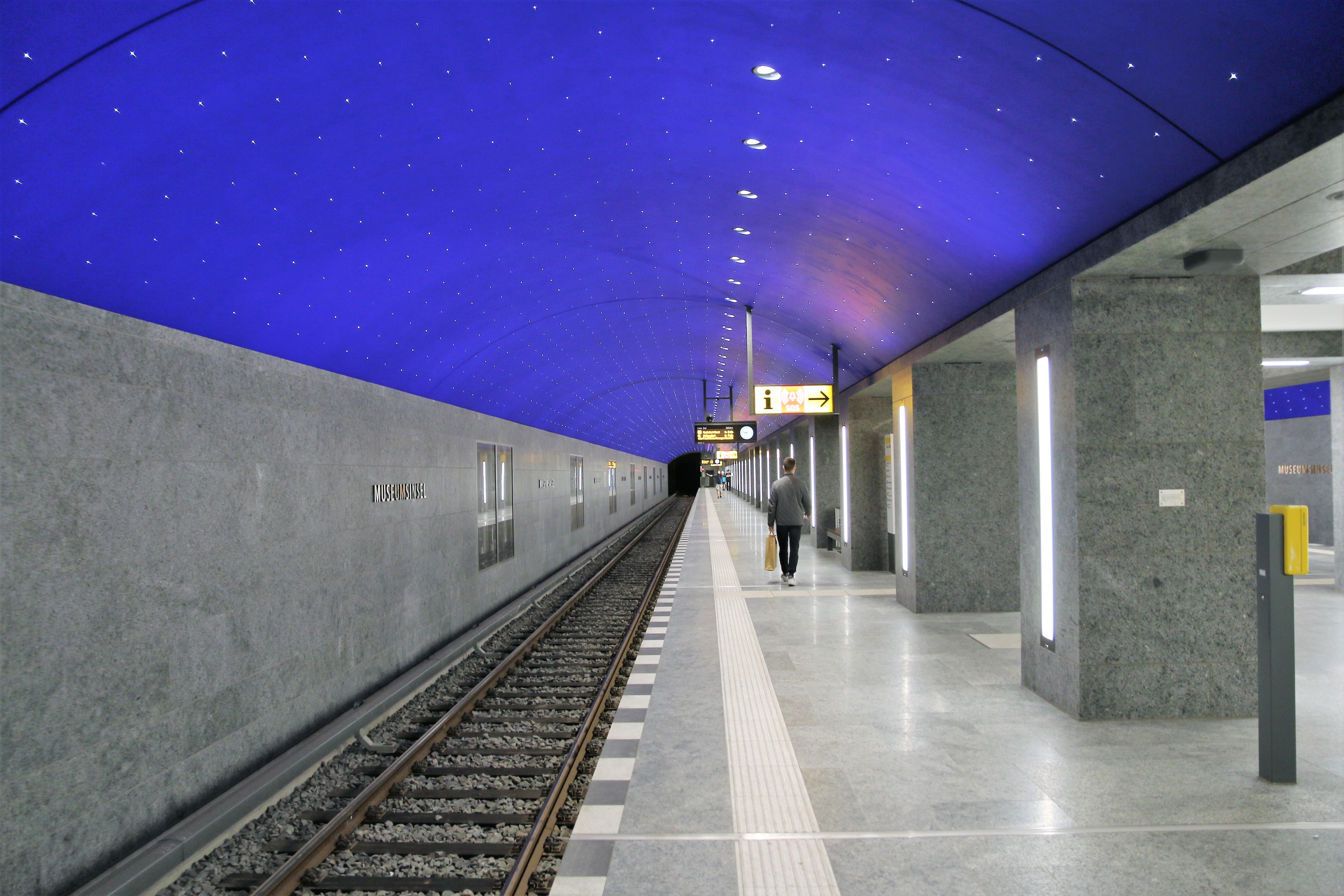 0.0.Berlin.UB5.MuseumInsel.IMG_0359